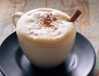 tiamo咖啡 威海tiamo咖啡招商加盟