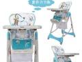 贝驰宝宝儿童餐桌椅