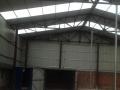 高新区北交仓库80和360平米每年5千1.7万