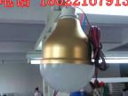 低压LED球泡灯12V-85V 铝皮球泡 土豪金地摊球泡大功率12W带品