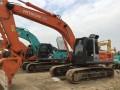 日立ZX240 挖掘机 (全国包送质保一年)更多优惠电话咨询
