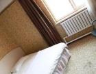 宾馆短租月租包水电,暖气开放拎包入住