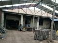 东城 新区安置地 厂房 1500平米