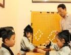 围棋复盘:送给孩子们的超强记忆力