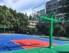 中小学塑胶跑道 操场维护翻新 施工快包设计