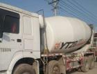 转让 混凝土泵车三一重工48米泵车 车况原版