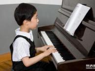 红牌楼学钢琴报名送课时