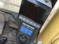 小松 PC240LC-8M0 挖掘机         (急售个人