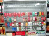 生产厂家直供亚克力烟架、亚克力酒架、有机玻璃制品(亚克力)