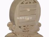 实木首饰盒 简约现代风格 厂家直销木制工艺品 接受批量订做 特价