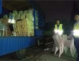 北京到全国物流公司 整车托运 大件运输