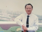 上海寅聲代寫回憶錄 上海寅聲影視代寫傳記