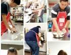 卤菜培训凉菜培训凉拌菜冷菜培训加盟 卤菜熟食