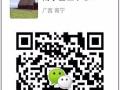 云浮代办出国旅游签证-云浮专业办理越南商务旅游签证