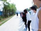 广州站广州大道白云山周边零基础街舞教练班