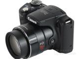 批发原装正品行货 佳能SX500IS单反 数码相机 智能专业拍产