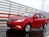 南京低首付分期买车