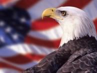 美国EB-5移民条件有哪些