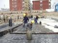 专业防水补漏 承接各种大小防水工程