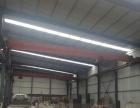 出租 雨润大市场西工业厂房 ,钢结构,1000平米