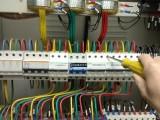 专业电工上门维修呼和浩特全市