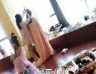 桐庐星束化妆美甲培训学校