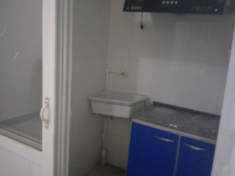 昌平沙河附近昌平横桥家园 1室 1厅 20平米 整租昌平横桥家园