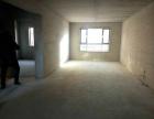 房 新小区苹果社区电梯楼标准两室一厅可按揭