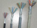 MC电缆/矿用电缆MC
