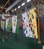 江苏型材氟碳喷涂加工厂家