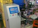 ZM400植毛机 植毛机电柜 植毛机控制