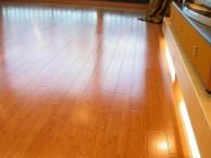 地板增加光泽度护理实木地板清洗打蜡抛光首选专业美吉亚