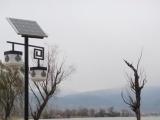 遵义高效节能LED太阳能路灯厂家直销 质量上乘 欢迎采购批发