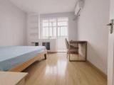 南湖東園精裝一居室出租,緊鄰望京地鐵, ,拎包入住實圖