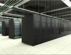 坂田数据中心直营,端午节大促销,服务器托管租用来电享减免活动