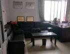 写字楼30平米适合办公