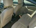 斯柯达 明锐 2009款 1.6 自动 逸致版-本地家用轿车,车