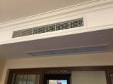 无锡欧威尔中央空调上门维修