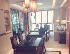 J金沙湾花园酒店,70平方,4200元 海景写字楼