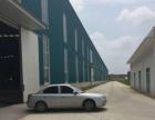 小枧五里粱 开发工业园区 厂房出租 价格8元/平米