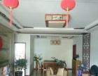 西昌外滩十六高档住宅小区精装三室拎包入住