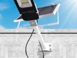 佛山太阳能路灯厂家
