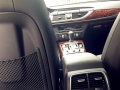 奥迪 A6L 2016款 30 FSI 特别版