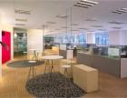 涿州个人设计师兼工长承接室内装修