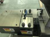 代理片剂压板机_报价合理的全自动片剂压板机供销