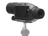 ORPHA奥尔法CS-8 夜视仪拍照录像WIFI传输GPS