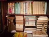 北京旧书回收 二手书回收 上门收购
