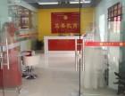 广州新塘这家化妆培训学校老师教的好,包学会,报名的学员很多