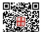 阳江有间学校学电脑无使钱个哇免费学办公、设计课程