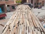 沈北废品收购站电话 沈北废木材回收公司电话